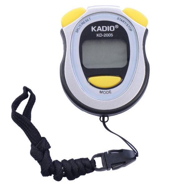 کرنومتر کادیو مدل kd-2005