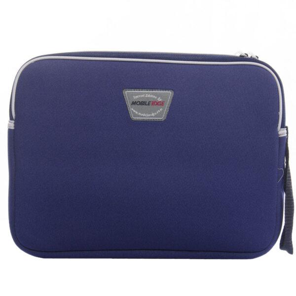 کاور لپ تاپ موبایل اج مدل 001R مناسب برای لپ تاپ 13 اینچی