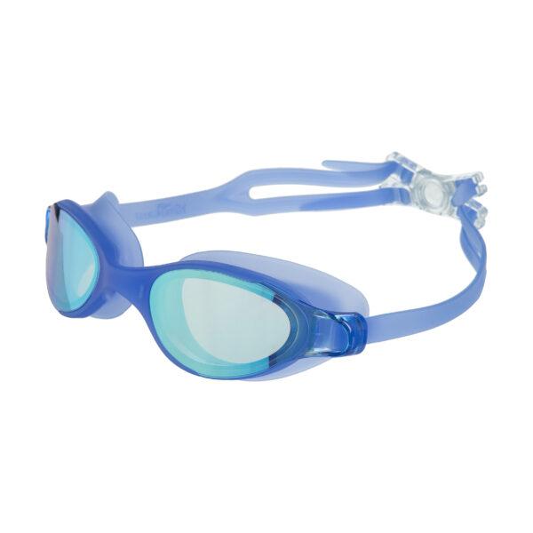 عینک شنا یاماکاوا کد 1715DM-N-10