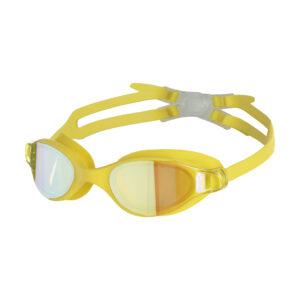 عینک شنا یاماکاوا کد 1715DM-N-5