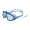 عینک شنا یاماکاوا کد 9136DM-N-5