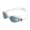 عینک شنا یاماکاوا کد 1715DM-N-1