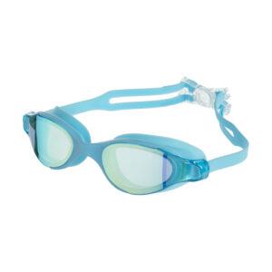 عینک شنا یاماکاوا کد 1715DM-N-6