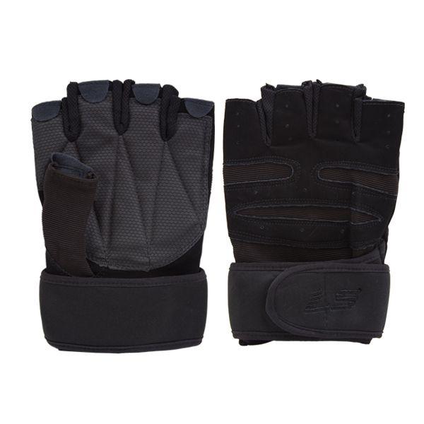 دستکش بدنسازی کد 0803-L3