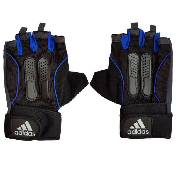 دستکش ورزشی کد ADD22