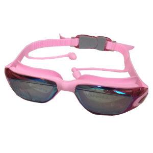 عینک شنا مدل 885 سایز 4.5