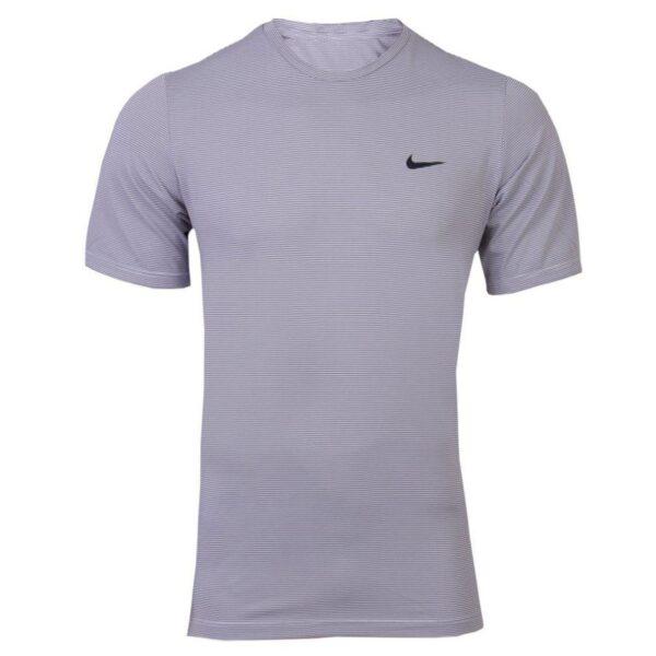 تی شرت مردانه کد NKTR1