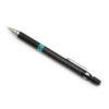 مداد نوکی 0.3 میلی متری زبرا مدل Drafix