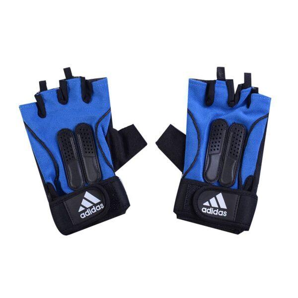 دستکش ورزشی کد ADS02