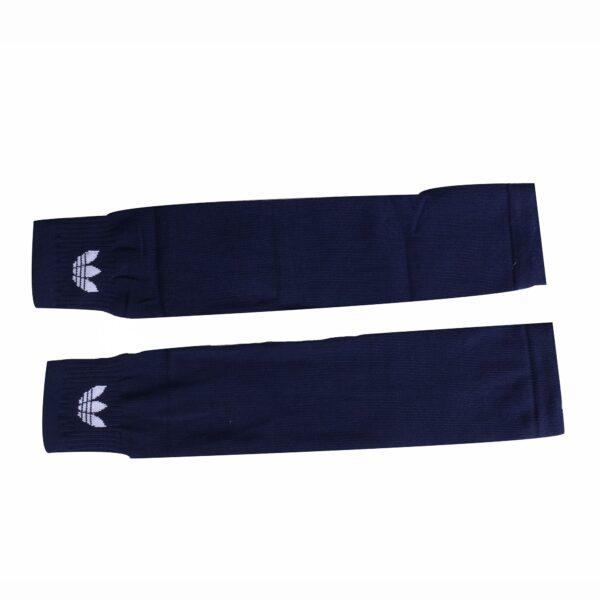ساق دست ورزشی کد AD02 بسته 2 عددی