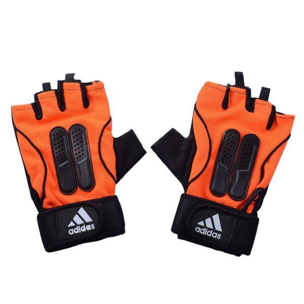 دستکش ورزشی کد AD23