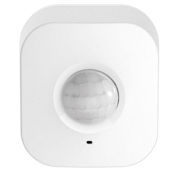 سنسور حرکتی Wi-Fi دی-لینک مدل DCH-S150