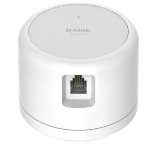 سنسور آب دی-لینک مدل DCH-S160