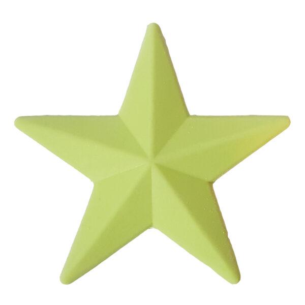 پاک کن گرین ویل مدل ستاره 4135