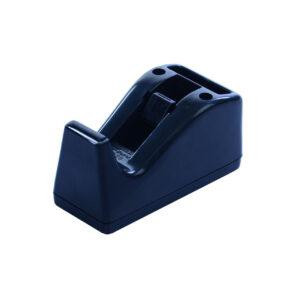 پایه چسب زرین مدل Z950