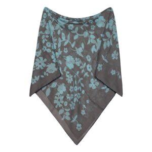 روسری زنانه کد 125