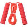 طناب ورزشی کد 8208