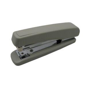 منگنه کانگرو مدل DS-E335